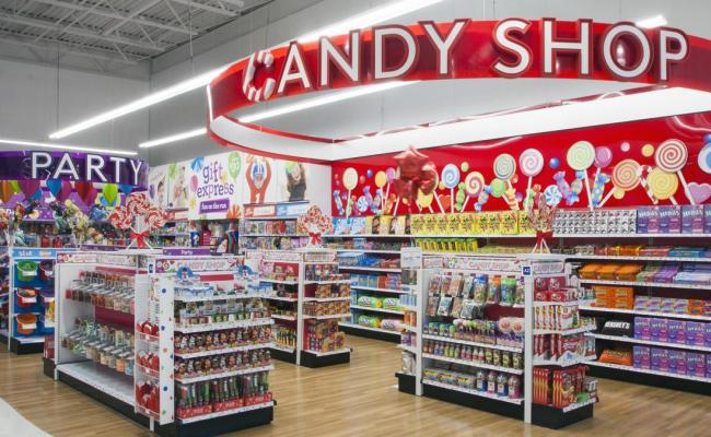 Toys R Us Preps To Open New Bay Area Stores Including