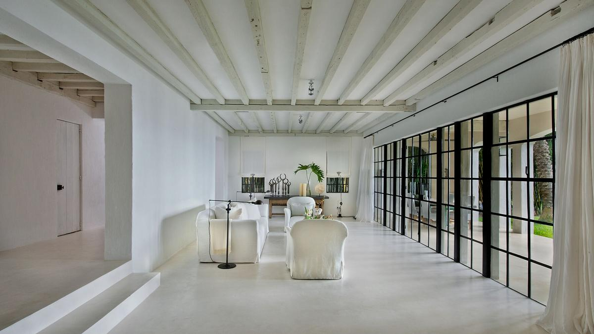 Property Deed Calvin Klein Sells Miami Beach Mansion - South Florida