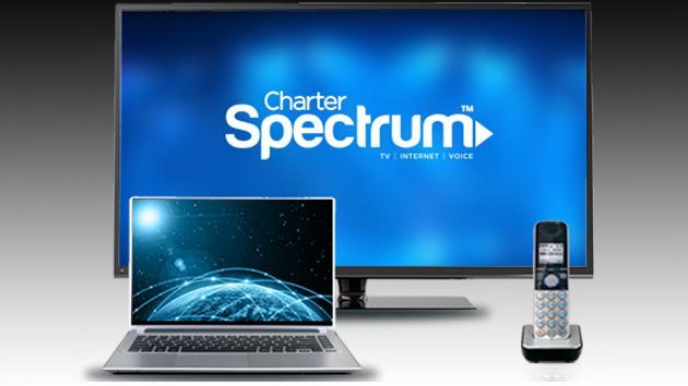 Hawaii\u0027s Oceanic Time Warner Cable rebrands as Spectrum following