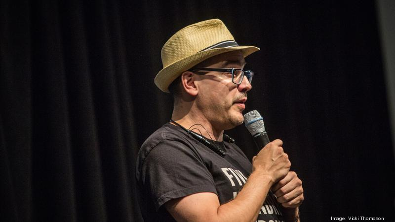 Founder Cheryl Yeoh says Dave McClure assaulted her, 500 Startups