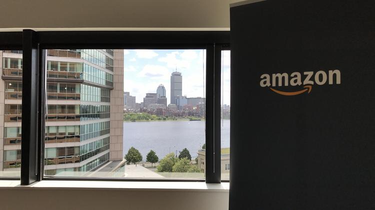 Inc confirms new Boston office, plans to hire 900