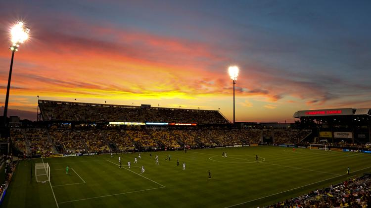 SavetheCrew Corporate community should sign the petition, then