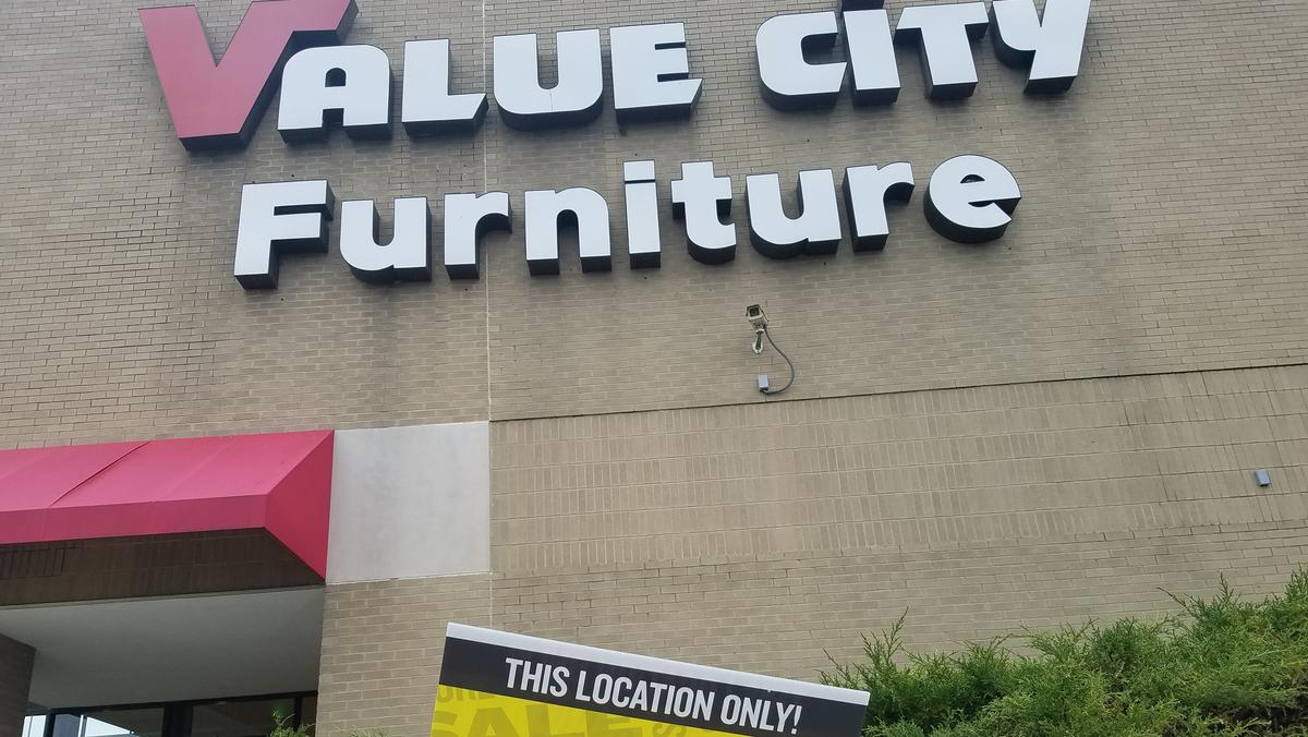 Value City Furniture Closing On Morse Road Dec 2 Columbus Business First