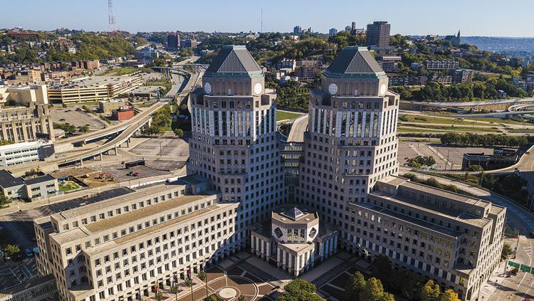 PG acquires Pressbox - Cincinnati Business Courier