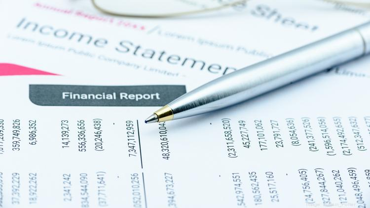 10 things financial statements don\u0027t reveal about a business - financial statements