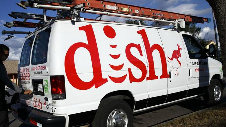 Dish, Univision reach agreement - Denver Business Journal