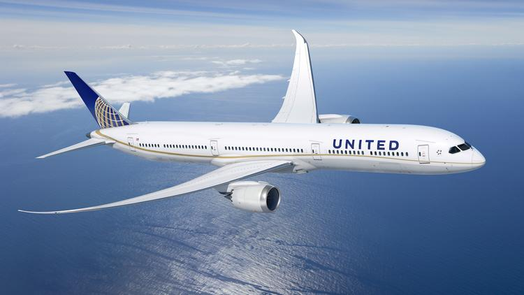 United\u0027s shift to dynamic pricing for MileagePlus balances costs