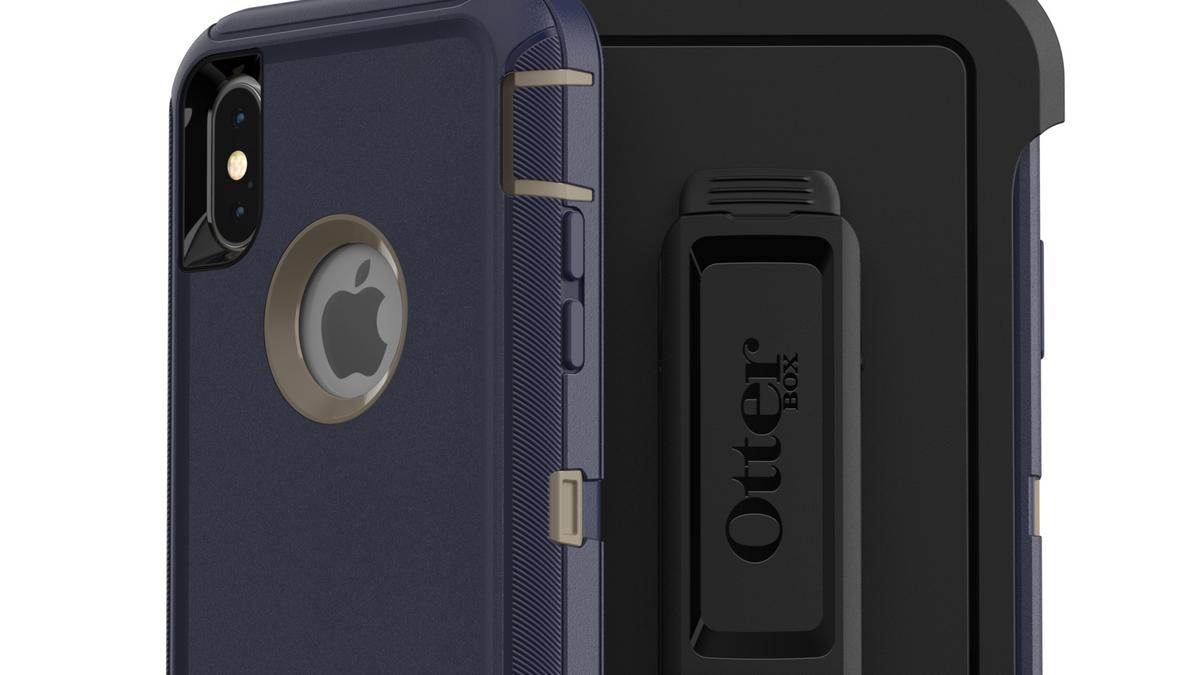 Smartphone Cases How Otter Products Combats Counterfeits Of Its Popular Smartphone