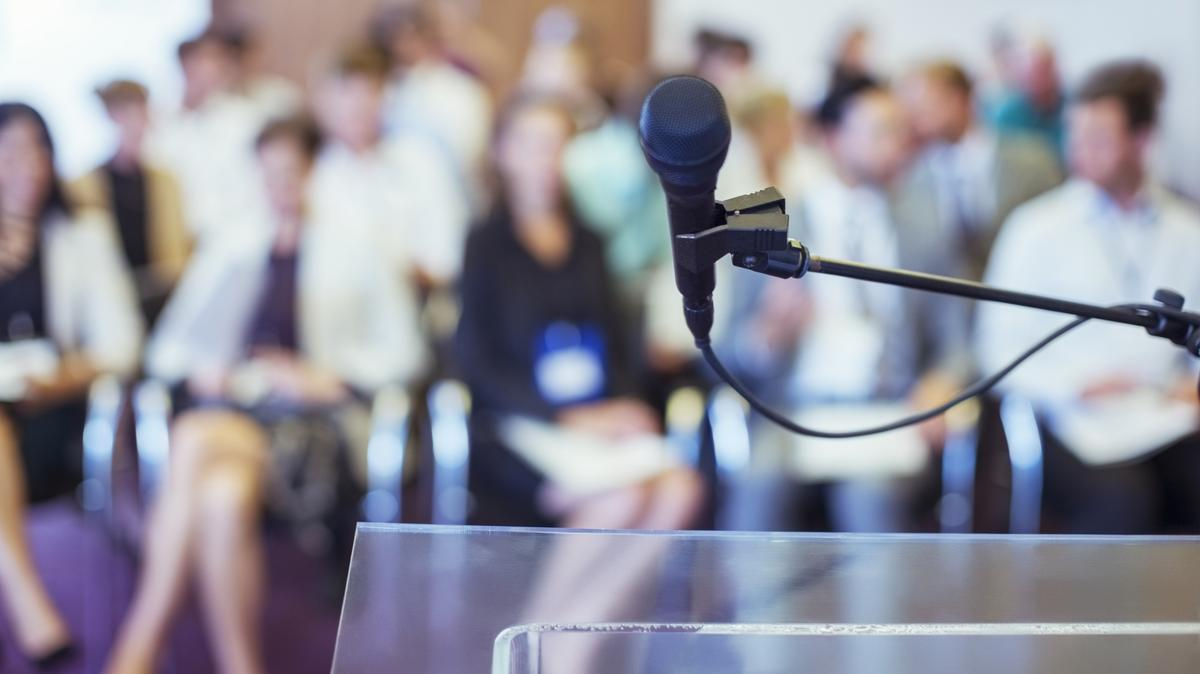 Public Tips 3 Tips To Hone Your Public Speaking And Presentation Skills