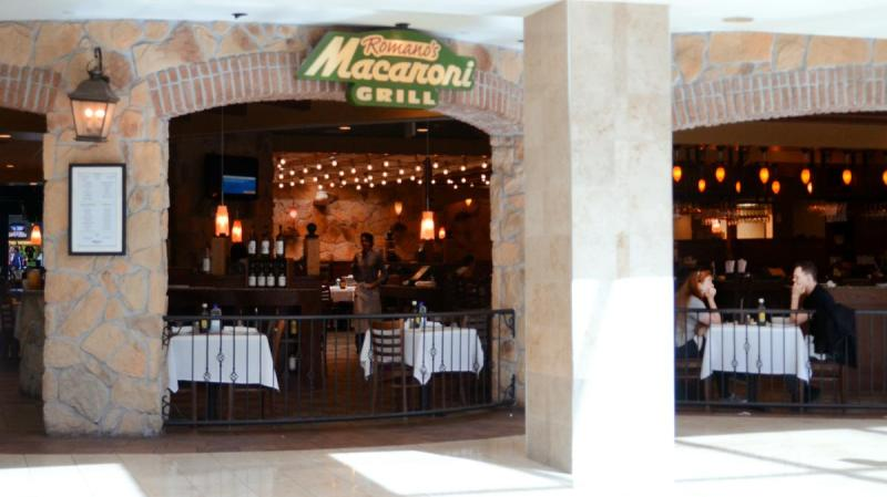 Large Of Macaroni Grill Locations