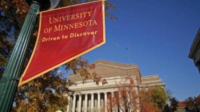 U of M software could help feds guard U.S. food supply - Minneapolis / St. Paul Business Journal