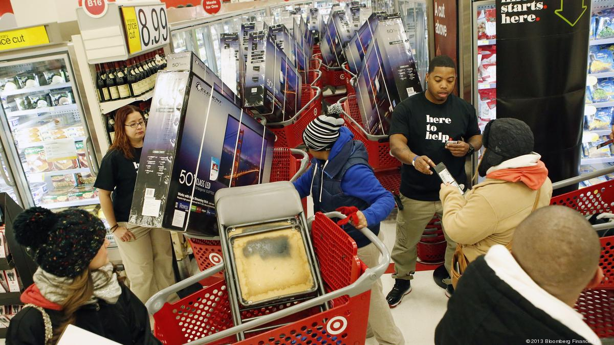 Black Friday Shop Black Friday 2016 Where To Shop St Louis Business Journal