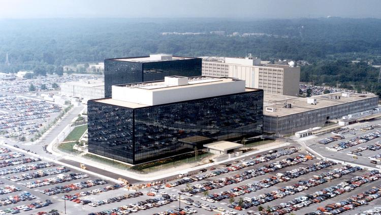 NSA internships are extremely competitive But if you can get one