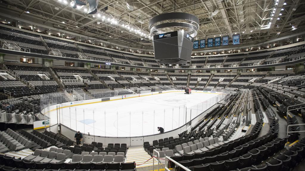 How new Sharks\u0027 season ticket prices were set and what\u0027s new for big