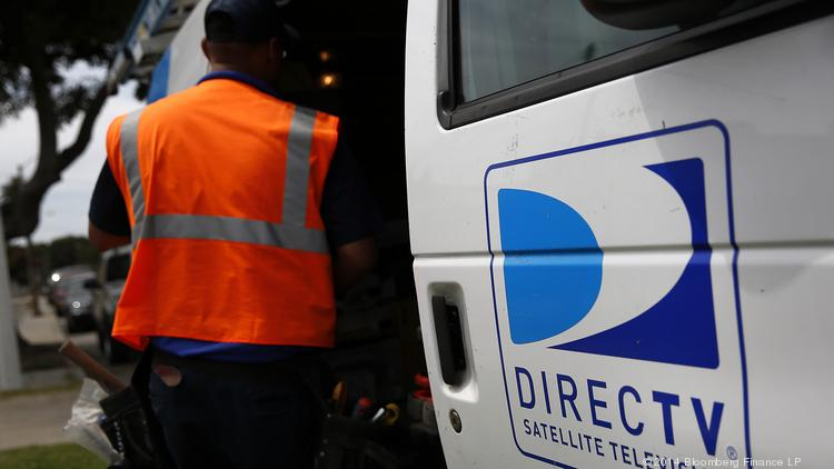 This Week in Comcast How big of a threat is DirecTV Now