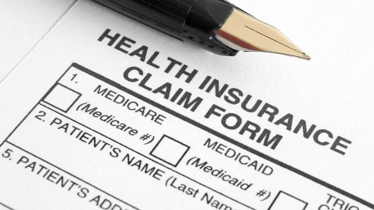 Insurance Wikipedia Cms More Than 102000 Pennsylvanians Signed Up For Aca