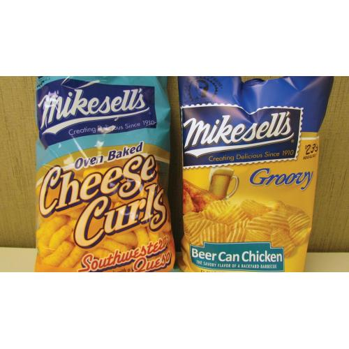 Medium Crop Of Best Potato Chips