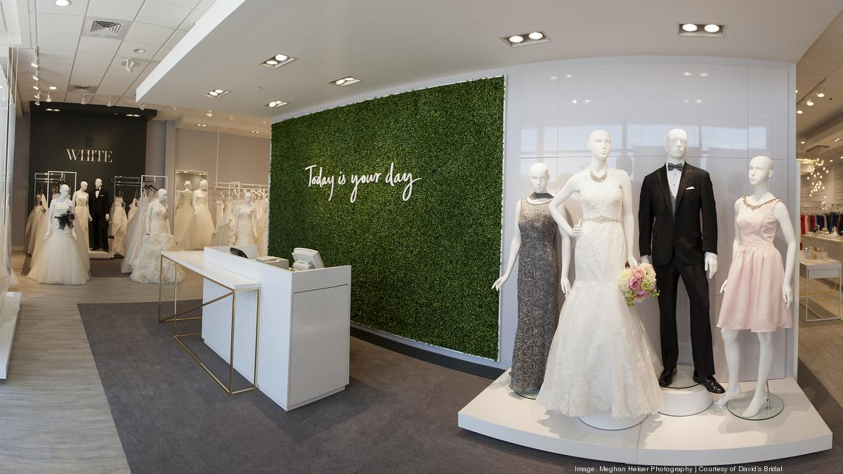 Beauteous Bridal Opening New Sacramento Store On Arden Way This Week Business Journal Bridal Opening New Sacramento Store On Arden Way This Week David S Bridal Locations Ma David S Bridal Locations Ga inspiration Davids Bridal Locations