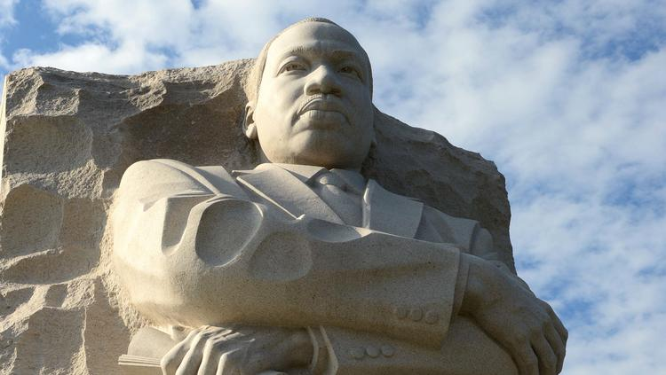 TBBJ, government offices closed, most retailers open for MLK Day