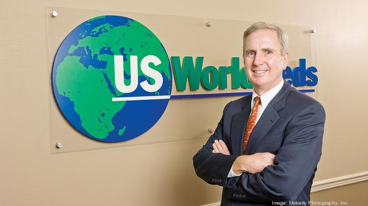 Louisville pharmaceutical company US WorldMeds LLC enters joint