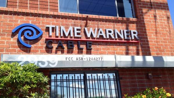 Time Warner amping up Internet offerings in Greater Cincinnati - time warner cable internet customer service