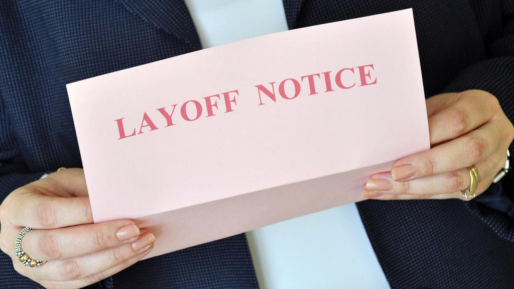 First Charlotte layoffs of 2017 reported to state, affecting 85
