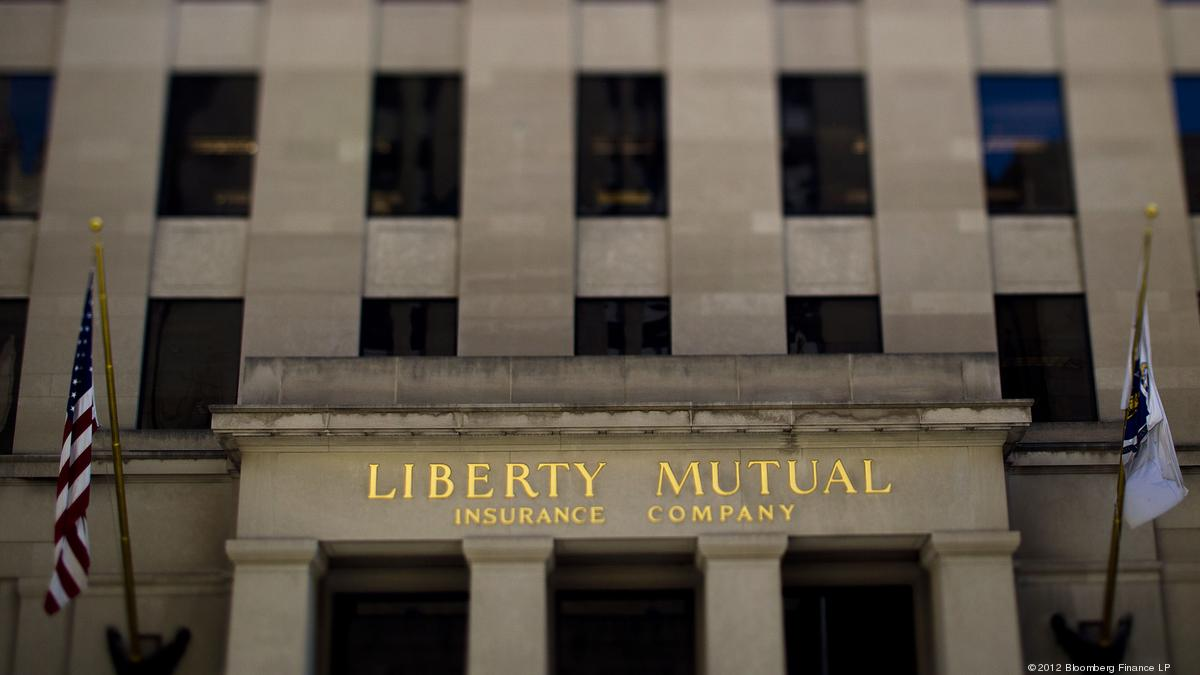 Chinese Wholesale Middleton In 3b Deal Liberty Mutual Buys Global Insurer Ironshore