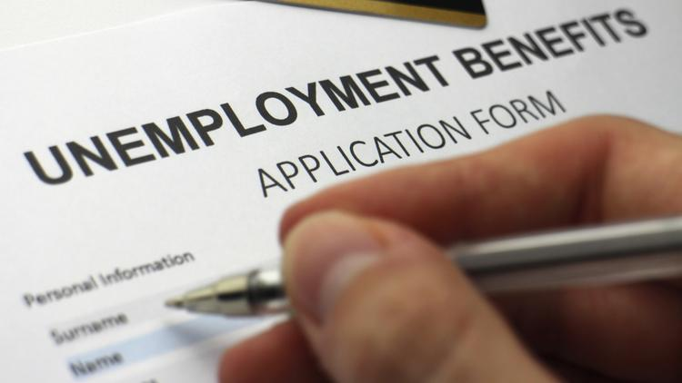 Best practices when dealing with unemployment claims - The Business
