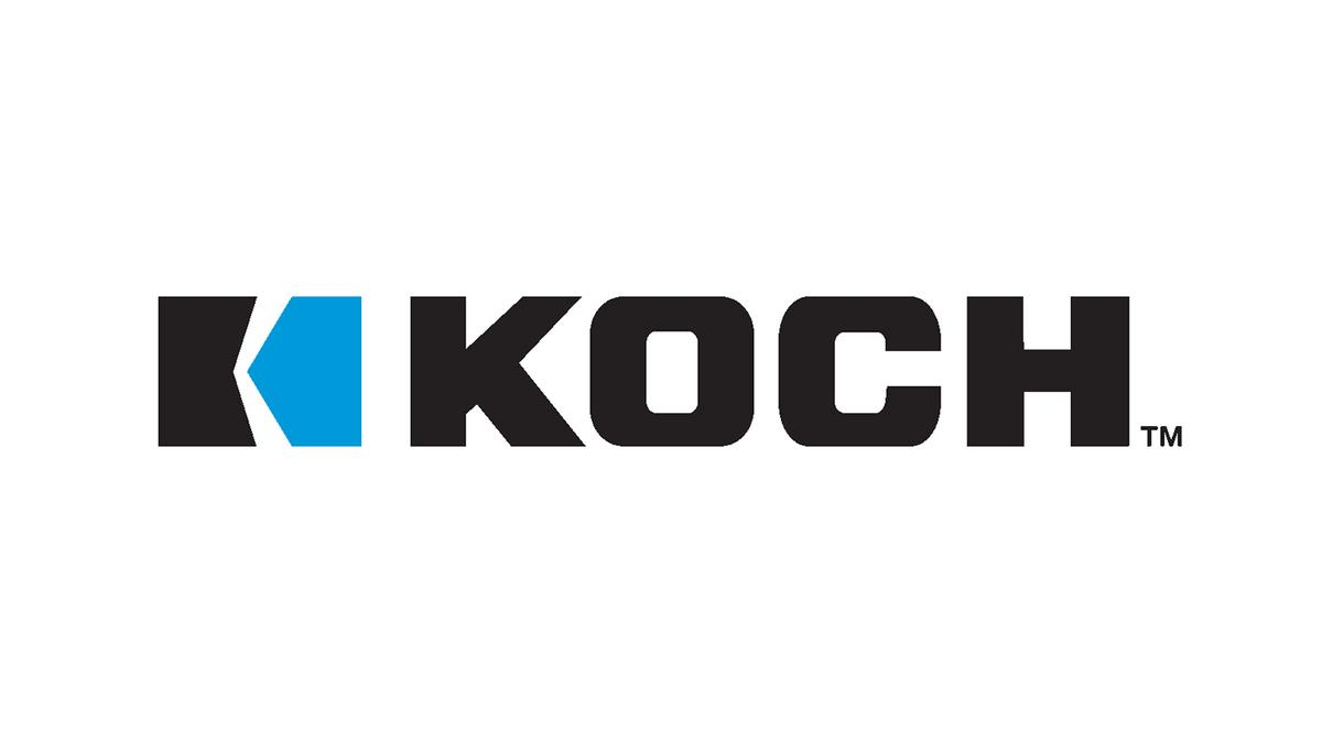 Invest Companies Koch Investment Arm Puts More Than 2 Billion Into Business
