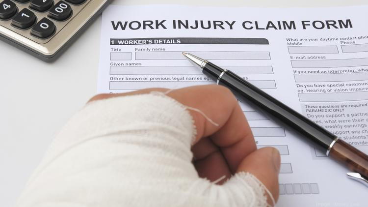 Colorado bill to ease some workers compensation penalties faces
