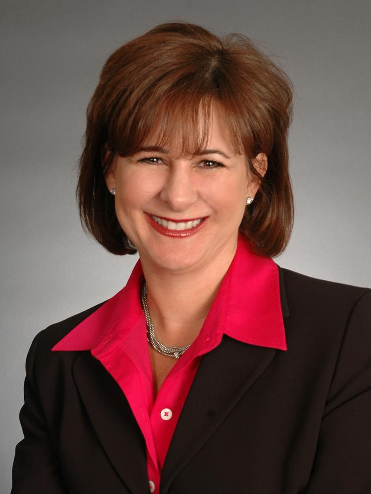 Cox institutes data cap on Arizona internet customers - Phoenix
