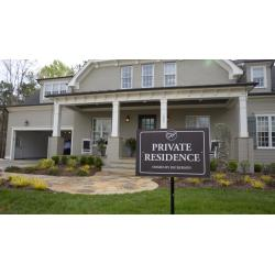 Eye Raleigh Couple Buys Hgtv Home After Sweepstakes Winner Triangle Business Journal Raleigh Couple Buys Hgtv Home After Sweepstakes Winner Hgtv Home 2017 Hgtv Home 2018