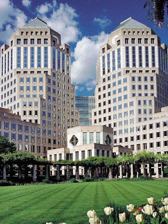 Here\u0027s where PG ranks for workplace diversity - Cincinnati Business