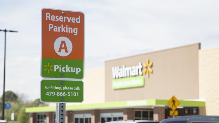 Walmart planning $42 million in Wisconsin store improvements in 2018