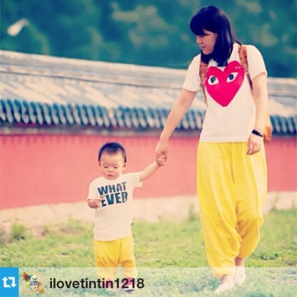 extra_ilovetintin1218