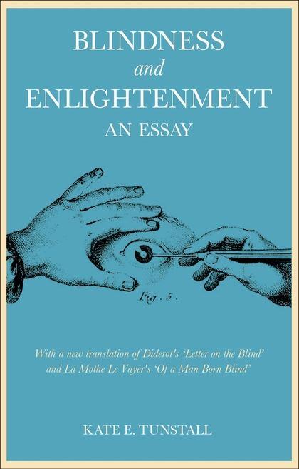 essay formats