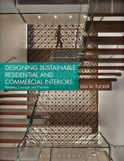 Free Home Designing Online Designing Sustainable Residential And Commercial Interiors