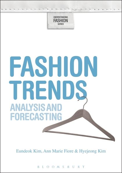 Fashion Trends Analysis and Forecasting (Understanding Fashion