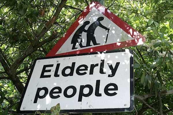 elderlypeople