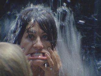 Images Magic-Trip-Gretchen-Fetchen-The-Slime-Queen-3