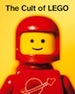 Cult-Of-Lego