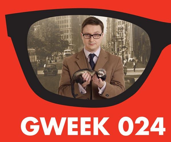 Gweek-024-600-Wide