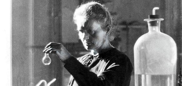 Images Madame-Curie-Paris-631