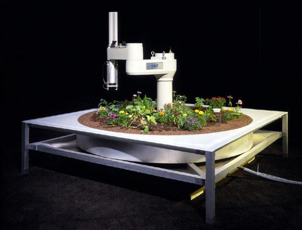 ~Goldberg Garden Telegarden-8X6-72Dpi
