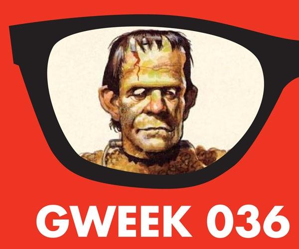 Gweek-036-600-Wide