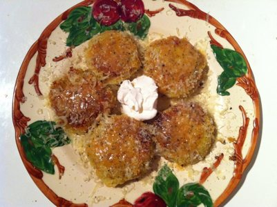 -Ietby9Podo0 Tyss Jwf9Ri Aaaaaaaaanw E7Jvadzs9Lw S1600 Potato+Cashew+Pancakes
