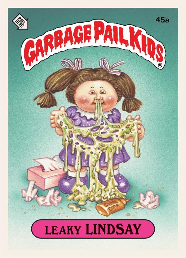 Garbage-Pail-Kids Page-57