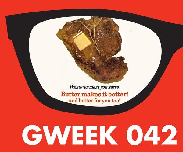 Gweek-042-600-Wide