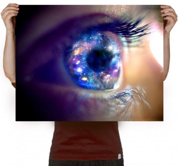 805Dd7 Magento Media Catalog Product Cache 1 Image 580X540 9Df78Eab33525D08D6E5Fb8D27136E95 I F Ifa300Z Stardust Bl A 1