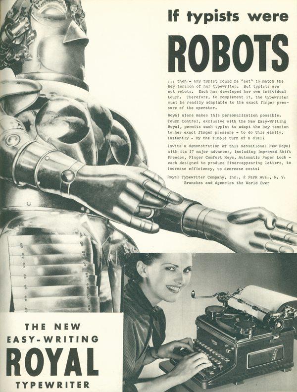 Robotttyyy